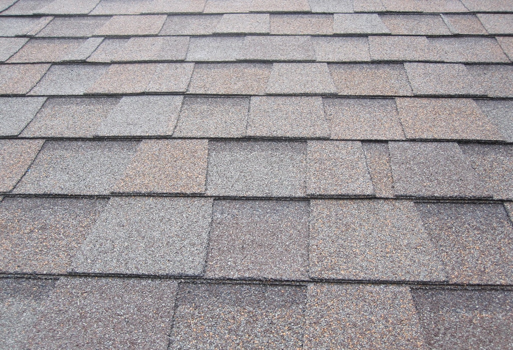 Composition Shingles Cerainteed