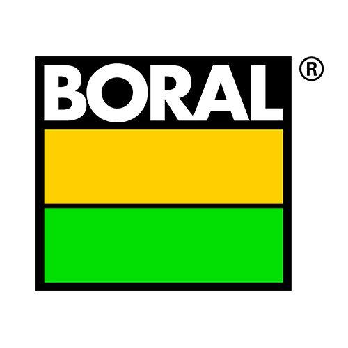 Boral Tile
