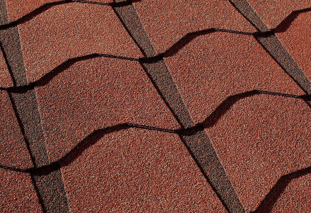 Designer Shingle GAF