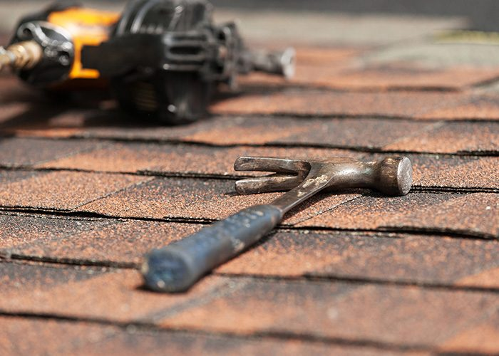General Roofing Company - 24/7 Emergency Service Available