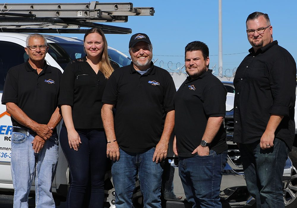 general-roofing-co-team-03
