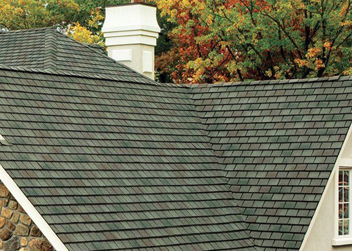 General Roofing Company - Warranties
