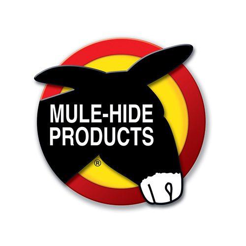 Mulehide